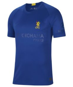 Chelsea 50th Anniversary