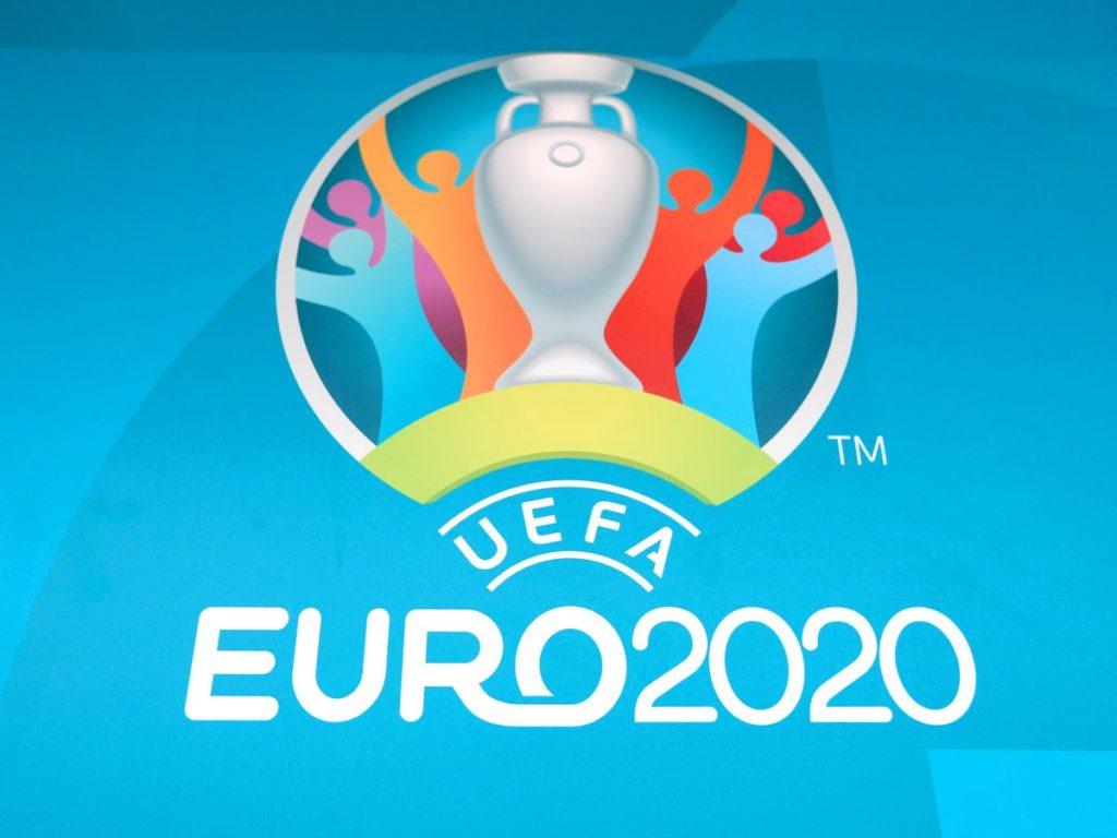 PORTUGAL AWAY KIT 2020 - 21 | UEFA EURO 2020