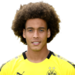 28 - WITSEL