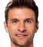 25 - Müller