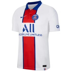 PSG AWAY KIT 2020/2021