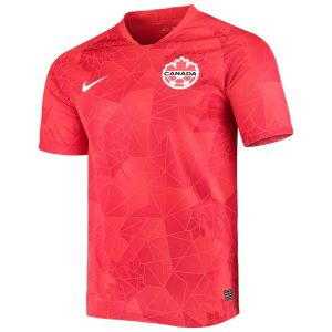 CANADA HOME KIT 2020/2021