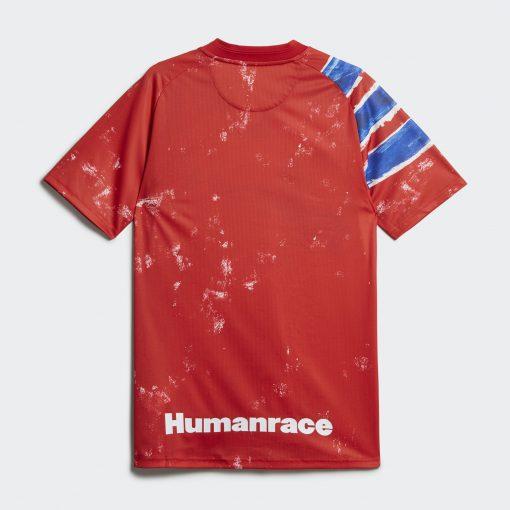 FC BAYERN HUMAN RACE KIT