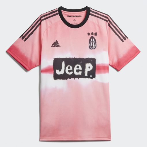 JUVENTUS HUMAN RACE KIT