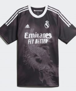 REAL MADRID HUMAN RACE KIT