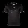 Borussia Mönchengladbach 120th Anniversary Kit